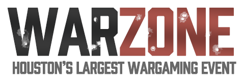 ITC Rules and Missions   WarZone